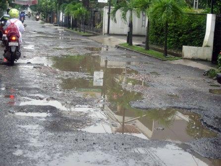 jalanan_bandung