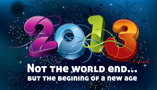 31245-New-Year-2013