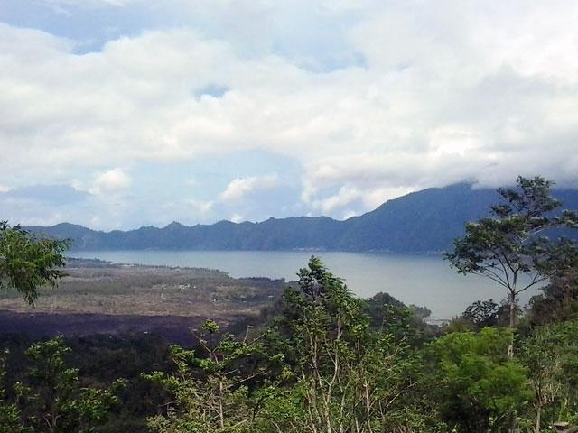 Danau Batur