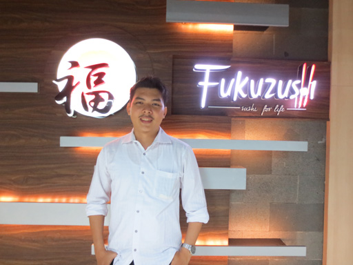 fukusuzhi